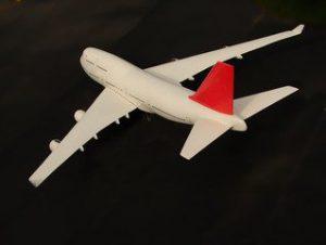 flight gift card ryanair